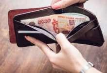 Владимир Путин объявил о новых выплатах семьям