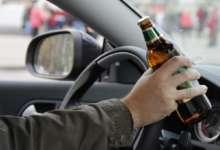 Карталинские водители будут сдавать экспресс-тесты