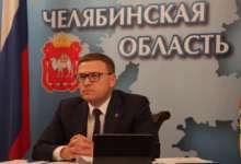 Алексей Текслер дал поручение главам