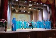 Лауреаты и дипломанты – карталинцы достойно выступили