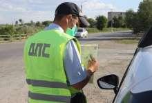 Водителей без ОСАГО накажут строго