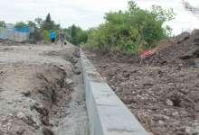 Выбор горожан - реконструкция парка
