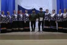 Восемь из 24 лауреатов – карталинские коллективы